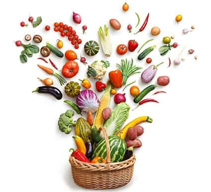 yt_home_fruitbasket